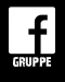 BlackWorkPirates facebook-Gruppe